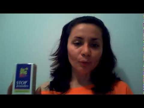 Анализ на лямблии цена в перми