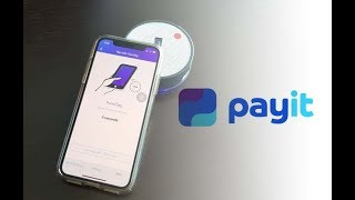 "Ripple Inc and Payit To ""Eliminate Cash"" In The UAE!!!!"