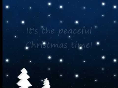 Christmas In Dixie Alabama W Lyrics Chords