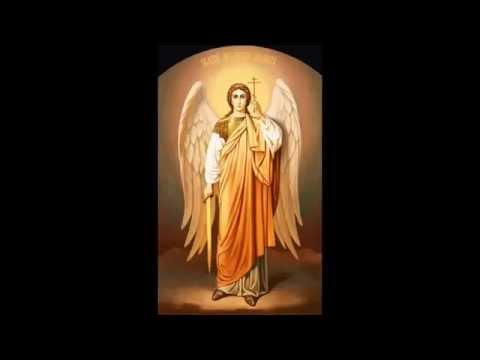 Влияние молитвы на организм человека