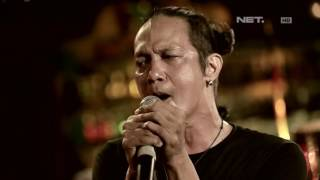Anda Perdana - Goin' Where The Wind Blows (Mr. Big Cover) (Live At Music Everywhere) * *