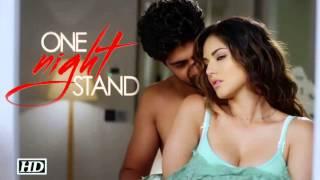 Ijazat Remix Full Song   ONE NIGHT STAND   Meet Bros Feat. Arijit Singh   DJ Shilpi