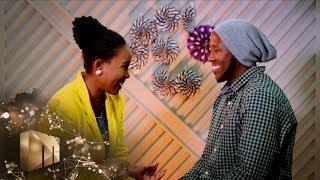 Mbuso – Uyang'thanda Na?   Mzansi Magic