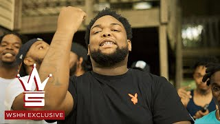 GMF Fatboy - D Rose (Official Music Video)