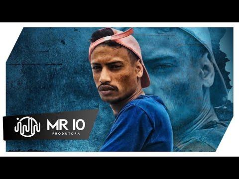 MC Beiço do MS - Ataque Letal ( DJ Dubom )
