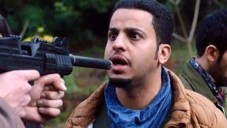 تحميل و استماع مسلسل شباب البومب 9 - ياسر يقتل عامر .. حصري 2020 MP3
