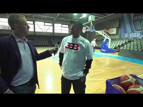 LaVar Ball gets real during interview with ESPN before LiAngelo and LaMelo's first game   ESPN