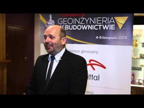 Rozmowa z Robertem Sołtysikiem z firmy Soley, laureatem nagrody TYTAN 2015