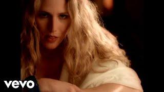 <b>Sophie B Hawkins</b>  Only Love The Ballad Of Sleeping Beauty
