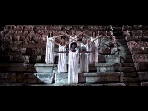 Jesus Christ Superstar - Superstar