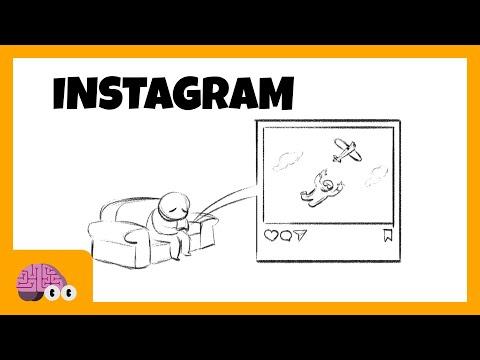 Fim dos likes no Instagram: Qual será o impacto psicológico?