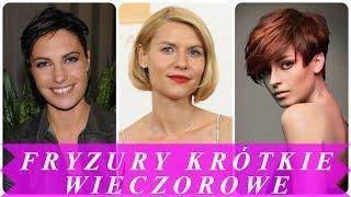 Figi Damskie Koronkowe Polska Wyszukiwarka Internetowa