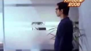 اغاني حصرية محمد الشربيني الله يسامحك اغنيه حزينه جدا تحميل MP3