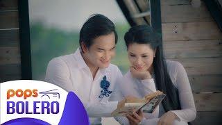 MV Tân cổ Ngàn Thu Vĩnh Biệt I CVVC 2015 Nguyễn Thanh Toàn ft CVVC 2013 Kim Luận