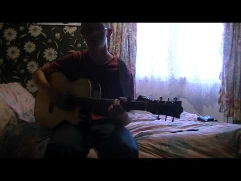 Aaron Lewis Tabs And Chords Ultimate Tabs