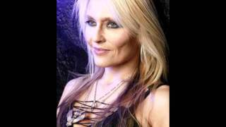Doro   emotional suicide