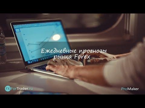 Форекс курсы онлайн графики