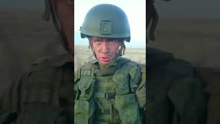 СОЖГЛИ БТР за 25 000 000 рублей)ТОП САМОЕ популярное видео на YouTube