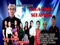 Nada Rindu/live Cabawan /Nonton Film