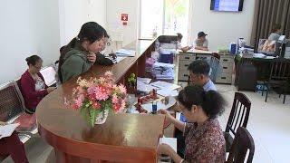 Hội nghị Nhi khoa Việt Nam - Hoa Kỳ lần thứ 6 về chế độ dinh dưỡng cho trẻ em