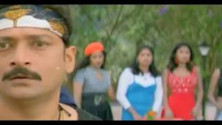 Безликий (1999) - индийский фильм