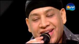 تحميل و مشاهدة Essam Karika - We Heya Amla - Maksom Program / عصام كاريكا - وهى عامله ايه دلواقت - من برنامج مقسوم MP3