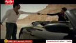 اغاني طرب MP3 3alemetny 3enek-Akram Fouad تحميل MP3