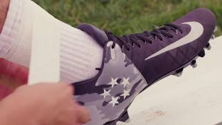 ProTips: Football: How To Choose Football Cleats
