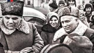 мифы и правда о маршале Рокоссовском