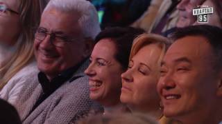 Вечерний Квартал - полный выпуск 21.05.16 | ДЕКУМунизация Украины | смешное шоу