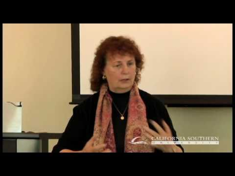 The Integrated and Mindful Therapist, by Dr. Bonnie Badenoch ...