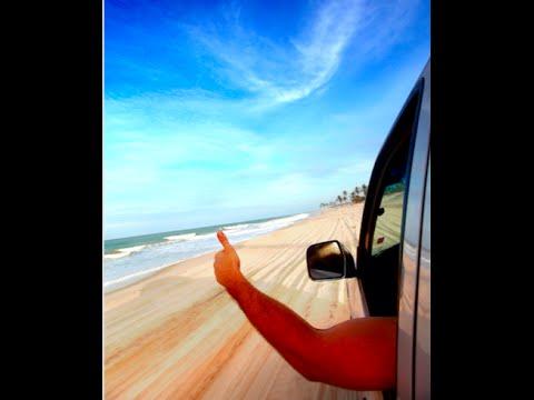 Excursiones Riviera Maya – Sian Kaan en Jeep