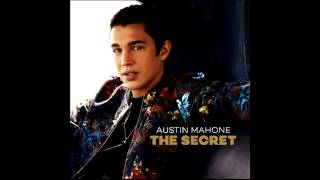 Austin Mahone - The One I've Waited For (Audio)