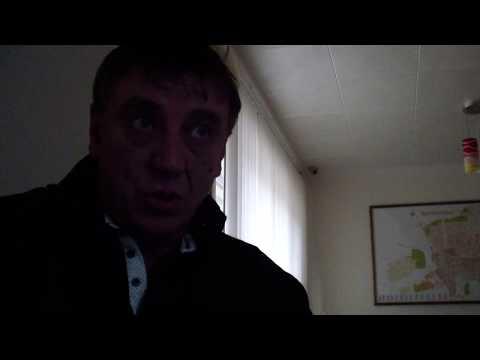 ЭКСТРЕННО !!! Задержание полицией Сергея Земцова.
