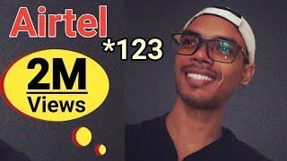 How to check your airtel mobile, Airtel sim ka number check kaise Karen redmi realme all phones