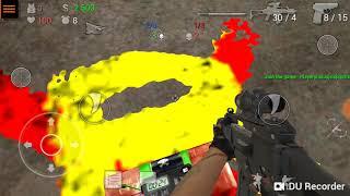4 серия кс го играю на режиме бомба