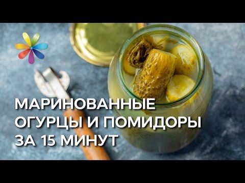 Аптеки где можно купить редуксин по рецепту