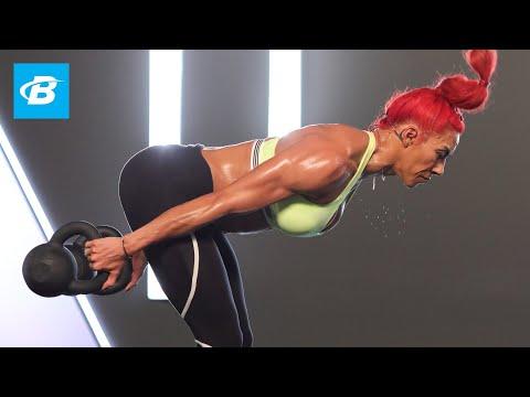 T3 pentru revizuirile privind pierderea în greutate