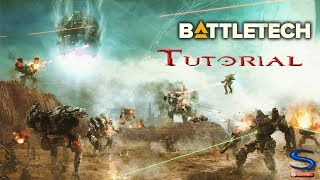 battletech tutorialguide deutschgerman 03 - 免费在线视频最佳