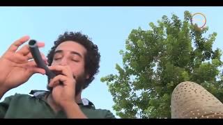 اغاني حصرية موسيقى | الزبالة | شادى رباب | قناة DMC تحميل MP3