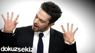 Murat Boz - Para Yok (Official Video)