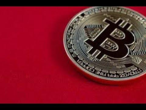 Kriptovaliutos keičiu mane