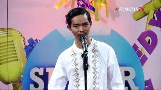 Video Dodit: Ingat Kampung Halaman (SUPER Stand Up Seru) MP3, 3GP, MP4, WEBM, AVI, FLV September 2019