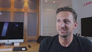 Applaunch - Video - 2