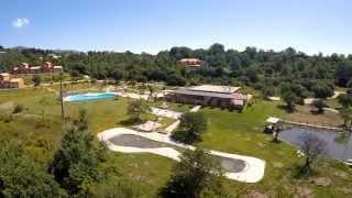 RC Hotel Corfu Team Black Sheep Discovery Pro