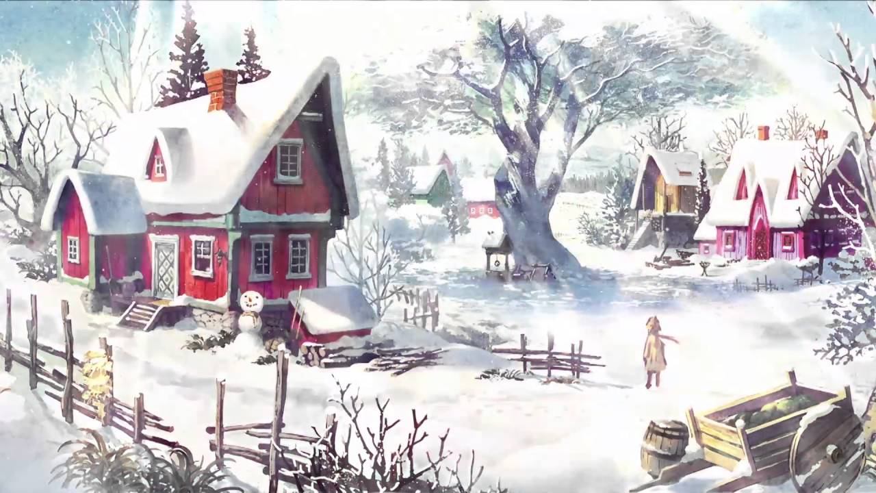 Video I AM SETSUNA COLLECTOR'S EDITION [Steam]