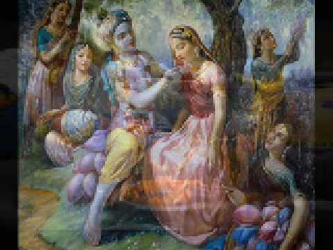 itna to karna swami jab praan tan se nikle