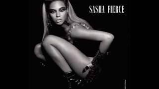 Beyoncé - Survivor  (High Quality Mp3)  *