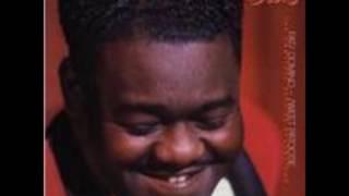 Fats Domino - Sweet Patootie - [Studio album 35]  7 album unreleased Reprise songs