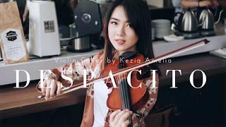 despacito violin ringtone mp3 download pagalworld